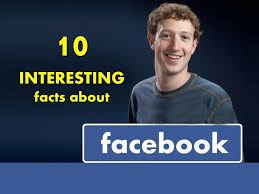best computer and internet powerpoint presentation slides view and 10 interesting facts about facebook powerpoint presentation give