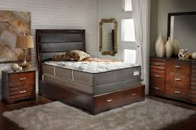 Furniture Craigslist Clarksville Tn Furniture