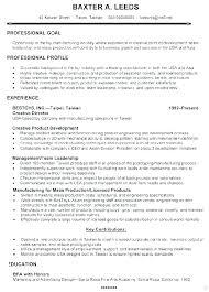 Advertising Director Job Description Design Creative Resume