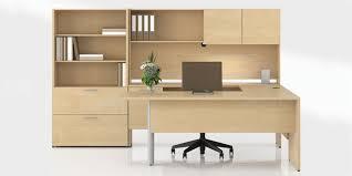 categories office desk at ikea57 office