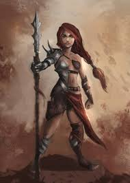 amazon warrior art. Wonderful Art Amazon Warriors  For Warrior Art