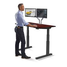 customize your desk
