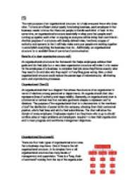 law essay help uk law essay help assignments contract law scenario essay example law essay uk example sample business law