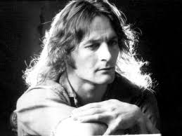 <b>Gene Clark</b> – <b>No</b> Other | UNCUT