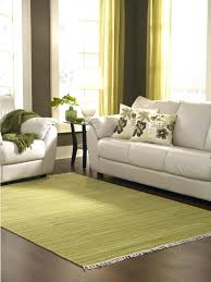 apple green area rug ao apple green rugs apple green area rug with apple green rug