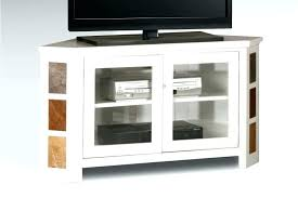 modern tv stands ikea stands stand stand cabinet floating