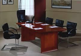 small office conference table. Full Size Of Office Table:narrow Table Used Conference Room Law Small