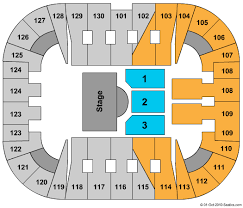 Eagle Bank Arena Seating Chart Disney On Ice Patriot Center Seating Chart