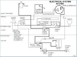 mf 50 wiring diagram wiring diagram and ebooks • mf 50 wiring diagram electrical wiring diagrams rh 45 lowrysdriedmeat de massey ferguson 50 wiring diagram massey ferguson mf50 wiring diagram