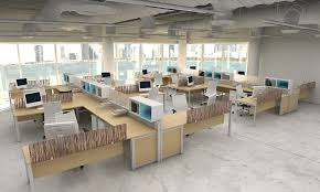 office layout design ideas. Open Office Layout Design Your Modern Furniture Unique Decoration Ideas