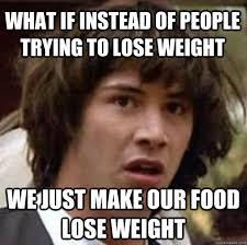 WEIGHTY MEMES image memes at relatably.com via Relatably.com
