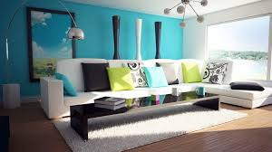 For Decorating My Living Room Decorate My Living Room Online Free 3d Design How 2 3d Hom Elegant