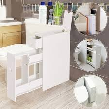 bathroom cabinets storage. bathroom cabinets storage g