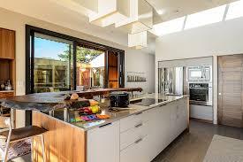 Pictures Of Kitchen Living Room Open Floor Plan Luxury With Open Floor Plan Townhouse
