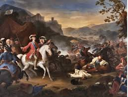 Battle of Velletri