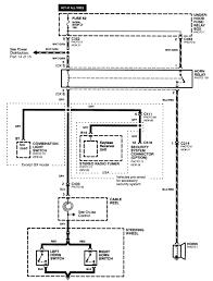 fuse box layout on 2000 crv honda tech honda forum discussion honda civic fuse box diagram 1997 at 2000 Honda Civic Dx Fuse Box Diagram