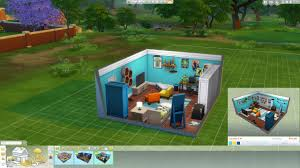 Kids Room The Sims 4 Kids Room Stuff Pack