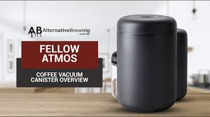 Trinity zero is a patented coffee press, creating a stronger coffee, in a shorter time. How To Use The Trinity Zero Coffee Press Youtube