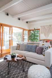 ecofriendly furniture. Viesso: Eco-friendly Furniture Ecofriendly