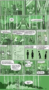 sexism feminism the matrix patriarchy cynixy bull  sexism feminism the matrix patriarchy