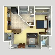Attractive One Bedroom Apartments Tampa Fl Ideas Fresh On Fireplace Concept  Projects Inspiration One Bedroom Apartments Tampa Bedroom Ideas