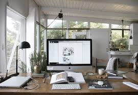 inspirational office spaces. Inspirational Workspaces - Google Search. Work SpacesOffice Office Spaces H