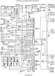 gm obd1 wiring diagram obd1 wiring diagram wiring diagram honda obd1 wiring diagram home diagrams