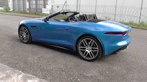 2018 jaguar convertible. delighful convertible jaguar ftype 2018 convertible rdynamic 30 sc 380 auto u13642 inside 2018 jaguar convertible
