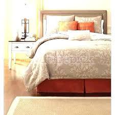 neutral color baby boy bedding comforter sets queen pastel double col