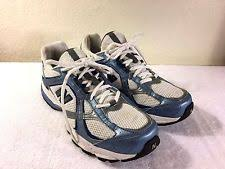 new balance inserts. new balance womens 661 made in usa shoes size 10 good shape no inserts