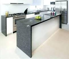 gray granite kitchen kitchens white cabinets steel marble counters new light grey countertops counterto
