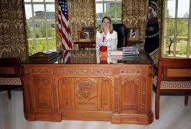 oval office resolute desk. Oval Office Desk Resolute R