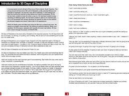 9 Laws of the Dark Triad Man Book Review BRANDONRAMLAL.COM