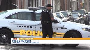 Sert Called To Police Incident In Lancaster Co Whp
