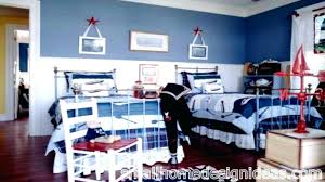 Cool 10 Year Old Girl Bedroom Designs Cool Teen Boys Bedroom Designs Cool Year  Old Boy Bedroom Ideas Year Old Boy Room Decorating Home Design Magazines ...