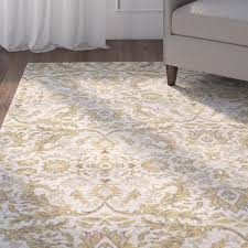 fresh gold and white rug 46 sectional sofa ideas with gold and white rug