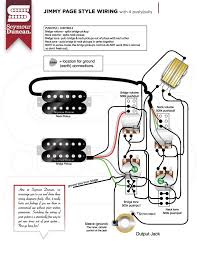 jimmy page wiring harness jimmy image wiring diagram seymour duncan jimmy page wiring seymour auto wiring diagram on jimmy page wiring harness
