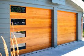 rw garage doors 106 photos 129 reviews garage door services 31911 hayman st hayward ca phone number yelp