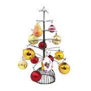 Christmas Tree  Manufacturers Suppliers U0026 Exporters In IndiaChristmas Tree Manufacturers