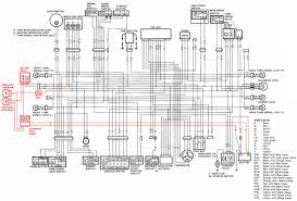 peterbilt wiring diagrams with cdi unit and rear brake switch peterbilt wiring diagram free pdf peterbilt wiring diagrams with cdi unit and rear brake switch
