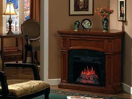 fake fireplace light electric faux fire logs small fake fireplace best stone coal inserts pro fake fireplace