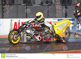 drag bike stock photos royalty free images