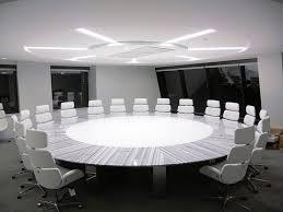 modern black and white furniture. brilliant white modern tables to black and white furniture