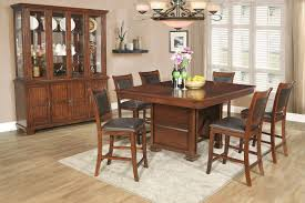 best quality dining room furniture. Fair How To Buy Dining Room Furniture Or Choosing The Best Quality For Home Interior E