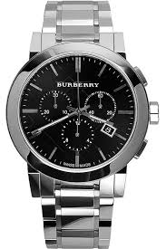 17 best images about watches ~burberry burberry men burberry gents the city chrono watch bu9351 my baby given to me by my