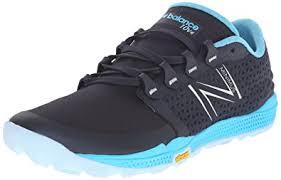 new balance minimus womens. new balance wt10v4 women\u0027s running shoes - ss17 3 minimus womens
