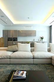 ceiling lights living room ceiling lights with regard to your house best no light modern fan ceiling lighting ideas