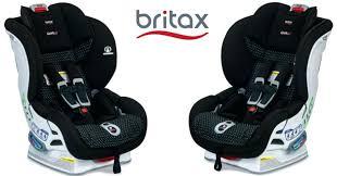 britax marathon car seat cover britax marathon car seat replacement parts