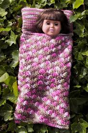 Free Crochet Patterns For American Girl Doll Awesome Decorating