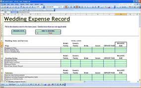 wedding planning on a budget wedding planning budget worksheet wedding budget item s site